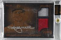 Shelby Miller [Uncirculated] #/10