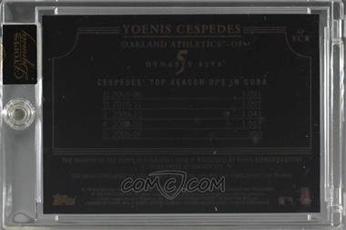 Yoenis-Cespedes.jpg?id=f8e55139-fd11-4b51-8913-c3dacee0cf2c&size=original&side=back&.jpg