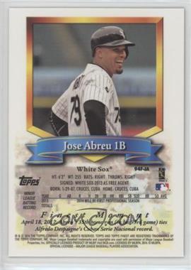 Jose-Abreu.jpg?id=bf7accf6-6153-4425-b0b5-0f6093d663ce&size=original&side=back&.jpg