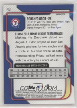 Rougned-Odor.jpg?id=1608b4e3-0fdc-4b49-86f2-d1873be99d80&size=original&side=back&.jpg