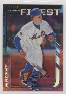 David-Wright.jpg?id=67681cdc-24d5-4832-a56c-fb898b437e66&size=original&side=front&.jpg