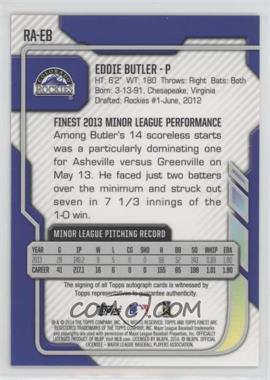Eddie-Butler.jpg?id=5d31ff2c-b926-4e8e-b9f5-4eafe651f96d&size=original&side=back&.jpg