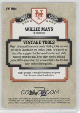Willie-Mays.jpg?id=549abe40-c060-4469-92b2-71ed4535049f&size=original&side=back&.jpg