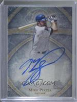 Mike Piazza #/1