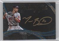 Mookie Betts /20