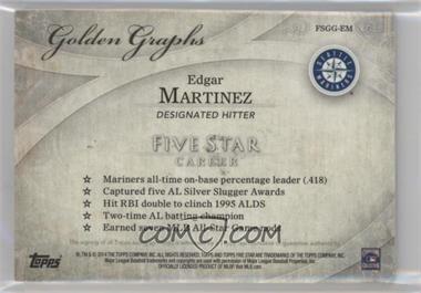 Edgar-Martinez.jpg?id=da90564c-ac7c-4c5c-8f4d-2c6098fd9bc1&size=original&side=back&.jpg