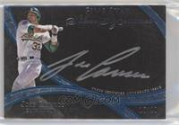 Jose Canseco /20