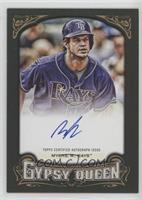 Wil Myers #/10