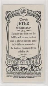 Derek-Jeter-(Logo-on-Jersey-Visible).jpg?id=36952486-b2ba-43c3-8770-eadff8b9a881&size=original&side=back&.jpg
