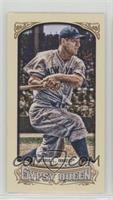 Lou Gehrig (No Long Sleeves)