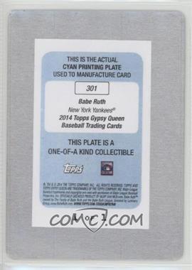 Babe-Ruth-(Signing-Autograph).jpg?id=abba453f-2210-4db2-b812-cc6d605c7d95&size=original&side=back&.jpg