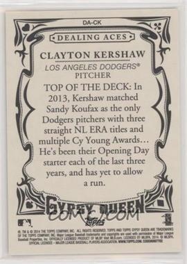 Clayton-Kershaw.jpg?id=b64cf6f4-90f4-4541-967b-c8a4b8df09a4&size=original&side=back&.jpg