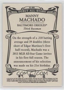 Manny-Machado.jpg?id=7ea3bb5d-36da-41ac-a21a-af2453ede6d1&size=original&side=back&.jpg