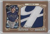 Wil Myers /10