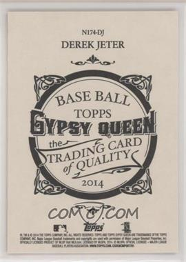 Derek-Jeter.jpg?id=207180e6-47ec-4a01-912c-4b56fc1f9257&size=original&side=back&.jpg