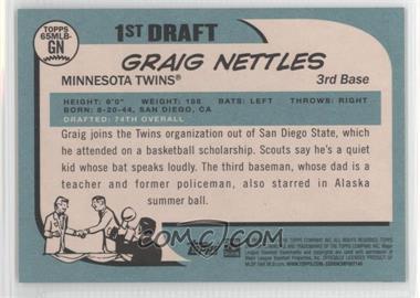 Graig-Nettles.jpg?id=2e150cb8-4eb0-48d5-95cb-081814cad319&size=original&side=back&.jpg