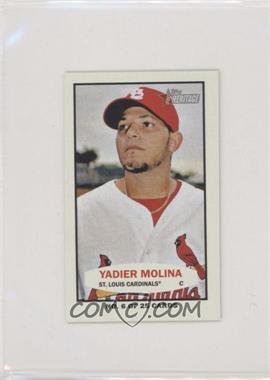 Yadier-Molina.jpg?id=2dc5a19a-07c2-48dd-9aeb-1dd4665689db&size=original&side=front&.jpg