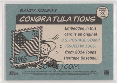 Sandy-Koufax.jpg?id=1715f092-9792-425e-a0ce-e9588ab89f52&size=original&side=back&.jpg