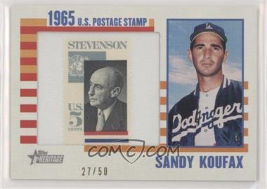 Sandy-Koufax.jpg?id=1715f092-9792-425e-a0ce-e9588ab89f52&size=original&side=front&.jpg