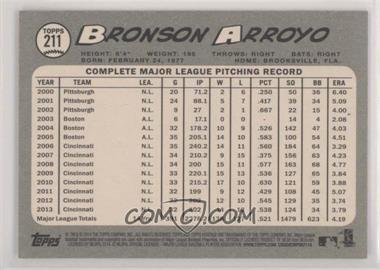 Bronson-Arroyo.jpg?id=7d06a12c-4b24-4af8-a026-1401d92d9871&size=original&side=back&.jpg