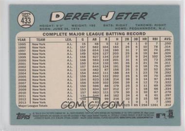 Derek-Jeter.jpg?id=47ffd32b-5024-4a1b-8d2c-c559531b0b52&size=original&side=back&.jpg
