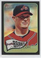 Craig Kimbrel /65