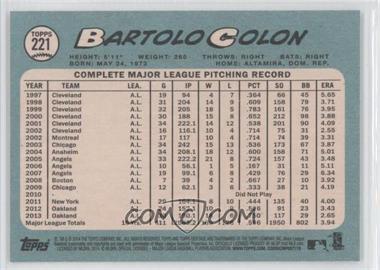 Bartolo-Colon.jpg?id=c0285144-8ab1-4e33-ad19-272873bb8572&size=original&side=back&.jpg