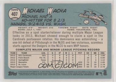 Michael-Wacha-(Action-Image-Variation).jpg?id=fe184647-761a-40d5-aad4-036885b86567&size=original&side=back&.jpg