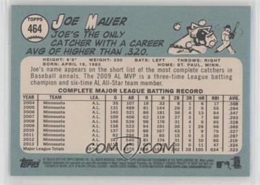 Joe-Mauer-(Logo-is-TC).jpg?id=9f7a9a55-1651-4913-a28c-7de20ea418e1&size=original&side=back&.jpg