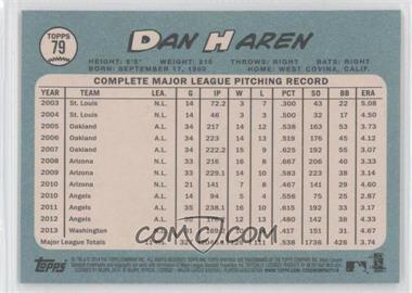 Dan-Haren.jpg?id=927034ed-05e3-4696-8ae7-8361954ccc8d&size=original&side=back&.jpg