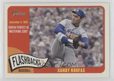 Sandy-Koufax.jpg?id=2d3bcaf3-1dd3-43b8-8875-45021d15038c&size=original&side=front&.jpg
