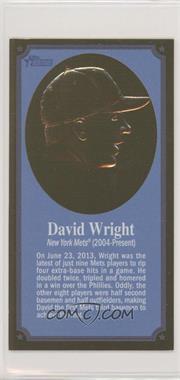 David-Wright.jpg?id=f4f38bc9-2183-499d-b58c-f69a6f7fd5f5&size=original&side=front&.jpg