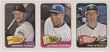 Andres-Torres-Alfonso-Soriano-Dan-Straily.jpg?id=8b6da7cc-164b-4bde-8b72-da411c36be1b&size=original&side=front&.jpg