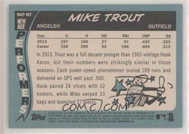 Mike-Trout.jpg?id=49796d72-5f37-4cd3-9512-ffc6510a31b1&size=original&side=back&.jpg