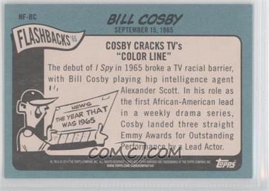 Bill-Cosby.jpg?id=1f1ed85f-9283-4119-9511-f7ac1cf8c93a&size=original&side=back&.jpg
