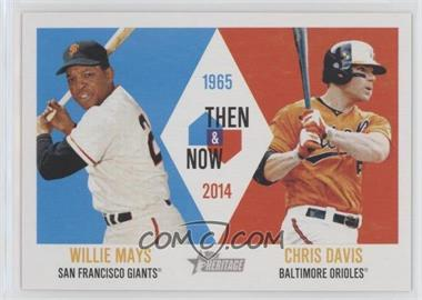 Willie-Mays-Chris-Davis.jpg?id=00b9c136-9a73-4342-aa44-49bf093e8985&size=original&side=front&.jpg