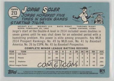 Jorge-Soler.jpg?id=376acb7a-b81f-4046-b552-959fb93d5b29&size=original&side=back&.jpg