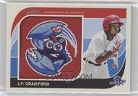J.P. Crawford