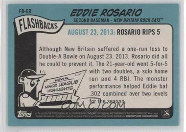Eddie-Rosario.jpg?id=3cb1cdf9-d199-4e96-b21c-5c7d6281182c&size=original&side=back&.jpg