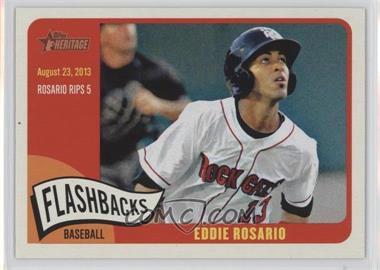Eddie-Rosario.jpg?id=3cb1cdf9-d199-4e96-b21c-5c7d6281182c&size=original&side=front&.jpg