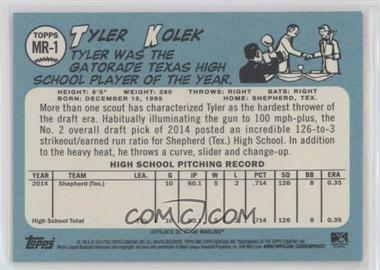 Tyler-Kolek.jpg?id=242df49d-d908-42ea-92e4-02eb9c906fca&size=original&side=back&.jpg