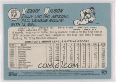 Kenny-Wilson.jpg?id=374fe591-cd4d-479a-b216-23860f84cf25&size=original&side=back&.jpg