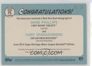 Dane-Phillips-Cory-Spangenberg.jpg?id=3649665e-5739-4526-818d-1bfa98167226&size=original&side=back&.jpg