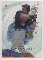 Mike Piazza [EXtoNM] #/50