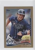 Wil Myers /63