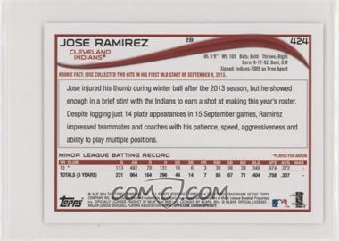 Jose-Ramirez.jpg?id=56289d8d-1796-4738-8895-be5a3d9b01e6&size=original&side=back&.jpg