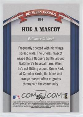 Hug-A-Mascot.jpg?id=ef7cc171-5df1-457c-911d-6151654d1ba2&size=original&side=back&.jpg