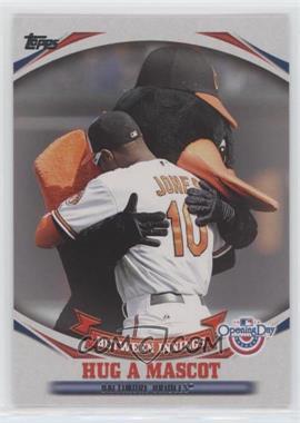 Hug-A-Mascot.jpg?id=ef7cc171-5df1-457c-911d-6151654d1ba2&size=original&side=front&.jpg