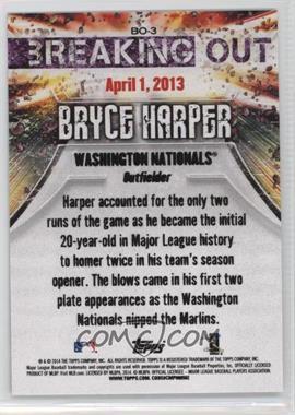 Bryce-Harper.jpg?id=fded1118-7010-4767-9d83-40d831e03dc6&size=original&side=back&.jpg