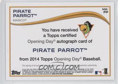 Pirate-Parrot.jpg?id=86d90cf0-bc98-472e-84d7-2724c8ccf06f&size=original&side=back&.jpg